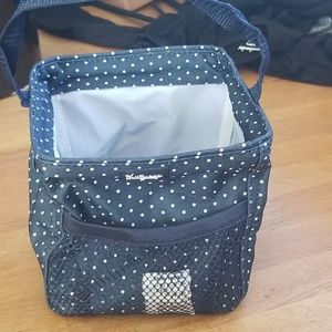 Thirty-one Little Carry all Caddy